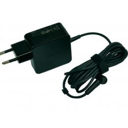 ASUS 0A001-00342000 virta-adapteri ja vaihtosuuntaaja Sisätila 33 W Musta