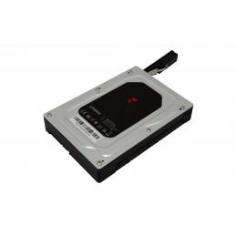 """Kingston Technology 2.5 - 3.5"""" SATA Drive Carrier Universaali HDD-häkki"""
