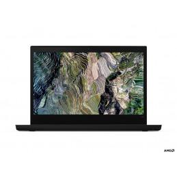 """Lenovo ThinkPad L14 Kannettava tietokone 35,6 cm (14"""") Full HD AMD Ryzen 7 PRO 16 GB DDR4-SDRAM 256 GB SSD Wi-Fi 6 (802.11ax)"""