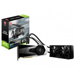 MSI V389-235R näytönohjain NVIDIA GeForce RTX 3080 10 GB GDDR6X
