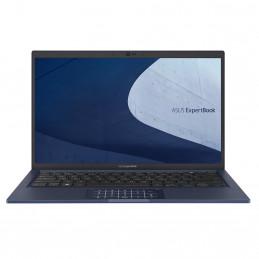 "ASUS ExpertBook B1 B1400CEAE-EB0548R kannettava tietokone 35,6 cm (14"") Full HD 11. sukupolven Intel® Core™ i5 8 GB DDR4-SDRAM"