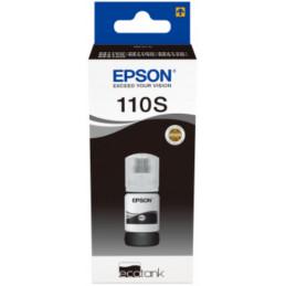 Epson 110S Alkuperäinen