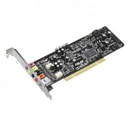 ASUS Xonar DG SI Sisäinen 5.1 kanavaa PCI