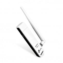 TP-LINK TL-WN722N verkkokortti WLAN 150 Mbit s