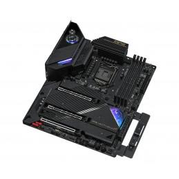 Asrock Z590 Taichi Intel Z590 LGA 1200 (Socket H5) ATX