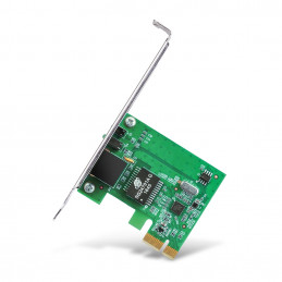 TP-LINK TG-3468 Sisäinen Ethernet 2000 Mbit s