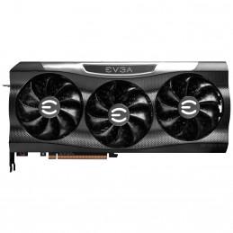 EVGA GeForce RTX 3080 Ti FTW3 ULTRA GAMING NVIDIA 12 GB GDDR6X