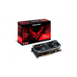 PowerColor Red Devil RX 6600XT AMD Radeon RX 6600 XT 8 GB GDDR6