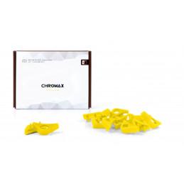 Noctua NA-SAVP1 chromax.yellow