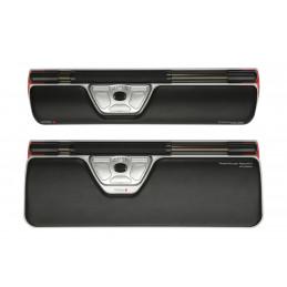 Contour Design RM-RED-PLUS-WL hiiri 2800 DPI