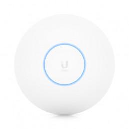 Ubiquiti Networks UniFi 6 Long-Range 3000 Mbit s Valkoinen Power over Ethernet -tuki