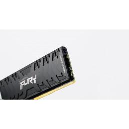 Kingston Technology FURY Renegade muistimoduuli 32 GB 2 x 16 GB DDR4 3600 MHz