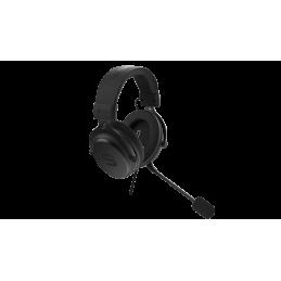 SilentiumPC Viro SPG046 headsetti (B-STOCK)