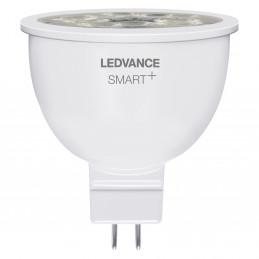 Osram SMART+ Spot GU5.3 Tunable White Älylamppu 5 W Valkoinen ZigBee