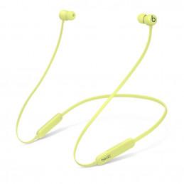 Apple Beats Flex Kuulokkeet In-ear, Niskanauha Bluetooth Keltainen