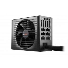 be quiet! Dark Power Pro 11 virtalähdeyksikkö 750 W 20+4 pin ATX ATX Musta