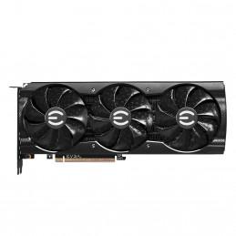 EVGA 08G-P5-3755-KL näytönohjain NVIDIA GeForce RTX 3070 8 GB GDDR6