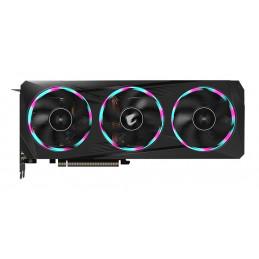 Gigabyte GV-N3060AORUS E-12GD näytönohjain NVIDIA GeForce RTX 3060 12 GB GDDR6