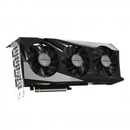 Gigabyte Radeon RX 6600 XT GAMING OC 8G AMD 8 GB GDDR6