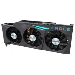 Gigabyte Eagle 12G NVIDIA GeForce RTX 3080 Ti 12 GB GDDR6X