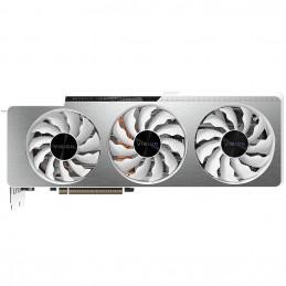 Gigabyte GeForce RTX 3080 VISION OC 10G (rev. 2.0) NVIDIA 10 GB GDDR6X