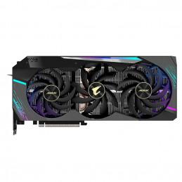 Gigabyte AORUS XTREME GeForce RTX 3080 10G (rev. 2.0) NVIDIA 10 GB GDDR6X