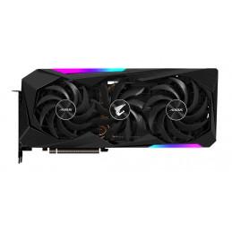 Gigabyte GV-R69XTAORUS M-16GD näytönohjain AMD Radeon RX 6900 XT 16 GB GDDR6