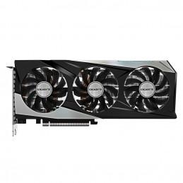 Gigabyte GeForce RTX 3060 Ti GAMING OC PRO 8G (rev. 2.0) NVIDIA 8 GB GDDR6