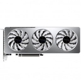 Gigabyte GeForce RTX 3060 VISION OC 12G NVIDIA 12 GB GDDR6