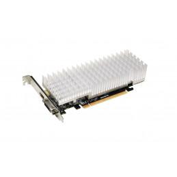 Gigabyte GV-N1030SL-2GL näytönohjain NVIDIA GeForce GT 1030 2 GB GDDR5