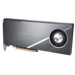 Gigabyte AORUS 8000 GB PCI Express 4.0 NVMe