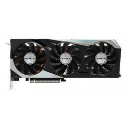 Gigabyte Radeon RX 6800 GAMING OC 16G AMD 16 GB GDDR6