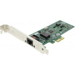 Intel EXPI9301CTBLK verkkokortti Sisäinen 1000 Mbit s