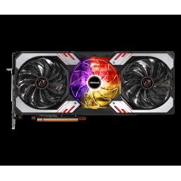 Asrock Phantom Gaming 90-GA2DZZ-00UANF näytönohjain AMD...