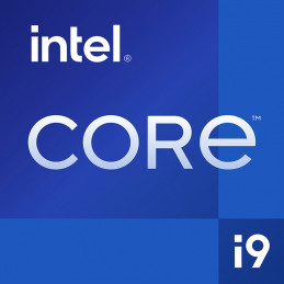 Intel Core i9-11900KF suoritin 3,5 GHz 16 MB Smart Cache...