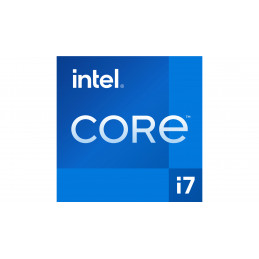 Intel Core i7-11700 suoritin 2,5 GHz 16 MB Smart Cache...