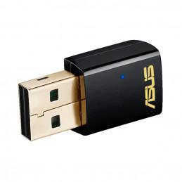 ASUS USB-AC51 verkkokortti WLAN 583 Mbit s