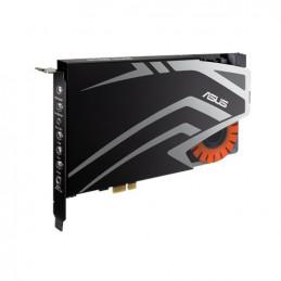 ASUS STRIX SOAR Sisäinen 7.1 kanavaa PCI-E