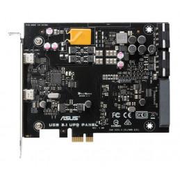 ASUS 90MC03H0-M0EAY0 liitäntäkortti -sovitin Sisäinen USB 3.2 Gen 1 (3.1 Gen 1)