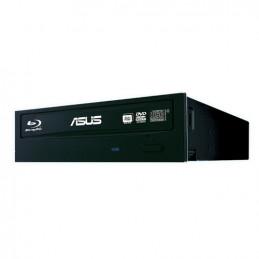 ASUS BW-16D1HT levyasemat Sisäinen Blu-Ray DVD Combo Musta
