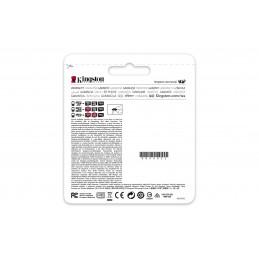 """Lenovo IdeaPad Y700 15,6"""""""