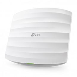 TP-LINK EAP110 300 Mbit s Valkoinen Power over Ethernet -tuki
