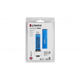 HP EliteDesk 800 G2 Mini 3.2GHz i5-6500 Musta