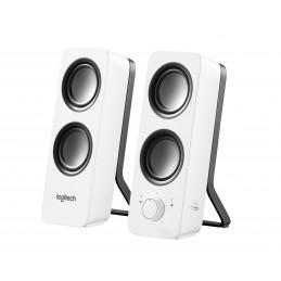 HP EliteDesk 800 G2 3.2GHz i5-6500 Mikro-torni Musta