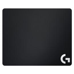 Logitech G G240 Pelihiirimatto Musta