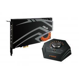 ASUS STRIX RAID PRO Sisäinen 7.1 kanavaa PCI-E