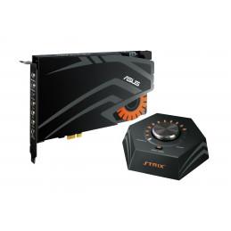 ASUS STRIX RAID DLX Sisäinen 7.1 kanavaa PCI-E
