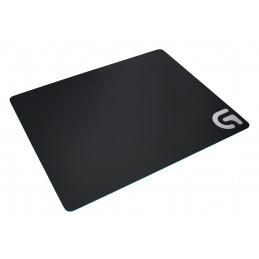 Logitech G G440 Pelihiirimatto Musta