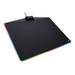 Corsair MM800 RGB POLARIS Pelihiirimatto Musta