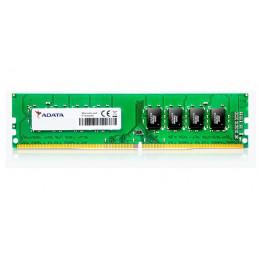 ADATA AD4U240038G17-R muistimoduuli 8 GB DDR4 2400 MHz